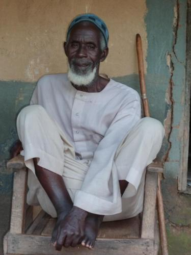 ÂGI en Côte d'Ivoire