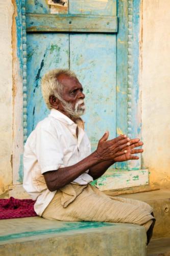 Inde - Age d'Or - 2020-02-28 (92)